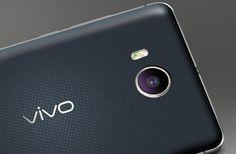 "Vivo X5Pro zvládne ""selfie"" fotografie s rozlišením až 32 MPx - http://www.svetandroida.cz/vivo-x5pro-201504?utm_source=PN&utm_medium=Svet+Androida&utm_campaign=SNAP%2Bfrom%2BSv%C4%9Bt+Androida"