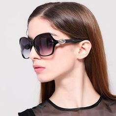 a0c4a12a722b Buy OJOS Oversized Sunglasses at YesStyle.com.au! Quality products at  remarkable prices