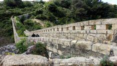 Victoria Lines Trek, Malta