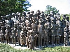 "Indiana Voice Journal : A poem by Lynda McKinney Lambert: ""Book of Remembrance in Lidice"" Book Of Remembrance, Second World, Czech Republic, Ww2, Mount Rushmore, Old Things, At Least, Images, Memories"