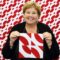 Mail - Kathy Engelman - Outlook