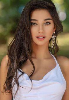Beautiful & Cute Girls Photograph BEAUTIFUL & CUTE GIRLS PHOTOGRAPH | IN.PINTEREST.COM WALLPAPER EDUCRATSWEB