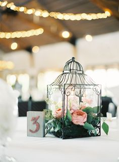 Tys.I wonder if the venue would sort out fairy lights for us?? Photography By / claryphoto.com,Fl... Design By / stems4flowers.com
