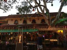 Mi Pueblo, Venice: See 617 unbiased reviews of Mi Pueblo, rated 4 of 5 on TripAdvisor and ranked #13 of 241 restaurants in Venice.