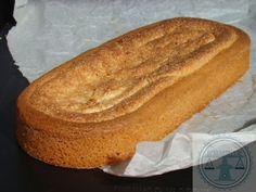 Sweety Pie, Food And Drink, Bread, Cookies, Drinks, Sweet Pie, Sugar, Crack Crackers, Drinking