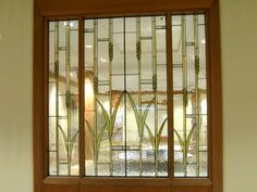 stained glass wheat - Google Search