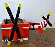 Blade Ranger Helicopter Costume.jpg