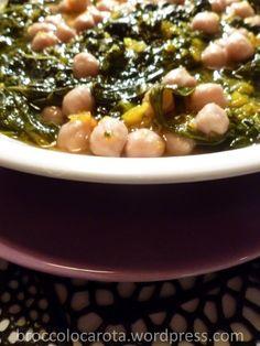 zuppa cavolo nero+zucca+ceci1