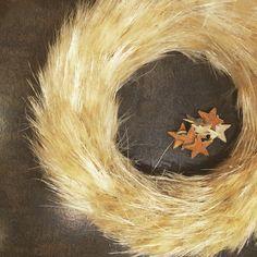wreath of ..