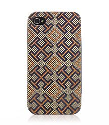 new tory burch cell phone case - great find on sunday funday