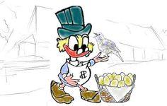 Money birds com. Зарабатывай на своих яйцах:http://sen-pro.ru/post_1444243925.html