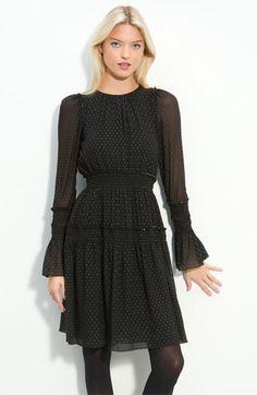 ed174949a5 7 Best Dresses images