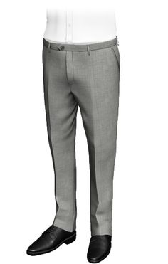 Great Fall Pants from 20 of the Great Fall Pants collection is the most trending fashion outfit this Fall Pants, Formal Pants, Slim Fit Pants, Tailored Trousers, Linen Pants, Latest Fashion Trends, Trending Fashion, Workout Pants, Mens Suits