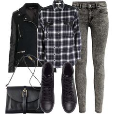 """Untitled #5911"" by florencia95 on Polyvore"