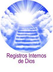 FORMACIONES PRESENCIALES - Consultorio Energético Good Readers, Akashic Records, Spiritual Awakening, Deep, Therapy, Teachers, Spirituality, Dios