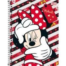 Resultado de imagem para cadernos de personagens