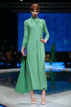 1499 HRK dress Tina 1399 HRK mini bag