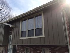 Absolutely Gorgeous Remodel James Hardie Fiber Cement
