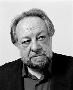 "RICKY JAY - actor and magician whose ""card throwing"" is amazing!"