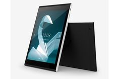 Jolla's Sailfish OS Tablet smashes Indiegogo target in single day (Wired UK)