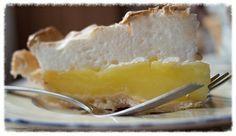 """Ingredients for: Diabetic Lemon Meringue Pie    1 Basic 9"""" Pie Crust 5 tbsp sugar substitute (such as Splenda) 2 1/4 cups water 1/2 cup lemo..."""