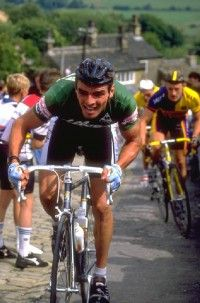 27cc8a32b joey mcclauchlin cyclist - Google Search