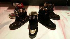 sneakers - ZEPPA INVISIBILE DI 8cm  SALE 30%  Ishikawa Store Ravenna - Via Cavour, 104  054438143
