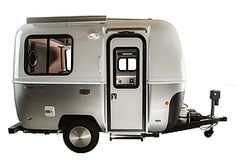 Canadian manufacturers of small lightweight fiberglass trailers. Buit from the same molds that produced the legendary boler & lil' bigfoot trailers. Small Camper Trailers, Used Camping Trailers, Boler Trailer, Small Travel Trailers, Tiny Camper, Small Trailer, Small Campers, Airstream Trailers, Camper Van