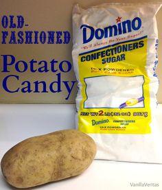 potato candy irish traditional old-fashioned old fashion dessert treat peanut butter pinwheel