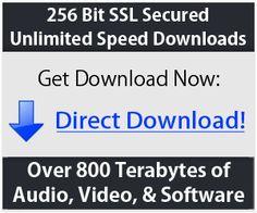 Bourne Series - Robert Ludlum Audiobook Torrent Downloads, Free Audio Book Torrents, 57679