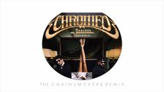 365 Days With  Music: Chromeo - Jealous ( I Ain't With It )( The Chainsmokers #Remix ) http://www.365dayswithmusic.com/2015/08/chromeo-jealous-i-aint-with-it-the-chainsmoker-remix.html?spref=tw #music #nowplaying #edm #dance #house  #chromeo #jealous #iaintwithit #thechainsmokers