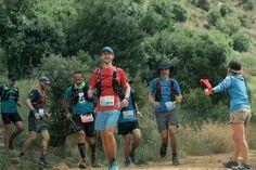 UTCT 2019 Athletes  #utct #utct2019 #run #running #runner #trailrunning #ultratrail #capetown #southafrica #sport #sports #sportsman…