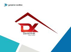 Připravujeme pro Vás novou firemní identitu! Od loga až po webové stránky! / We prepare new corporate identity!
