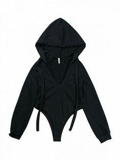 Respctful✿Womens Sherpa Pullover Fuzzy Fleece Coat Long Sleeve Oversized Coat Jacket Cute Cat Ear Sweatshirt Hooded Outwear