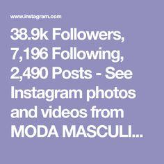 Mad Over Accessories ( Maria Sharapova Photos, Motivational Photos, Chanel Iman, Cool Words, Studios, Photo And Video, Memes, Videos, Moda Masculina