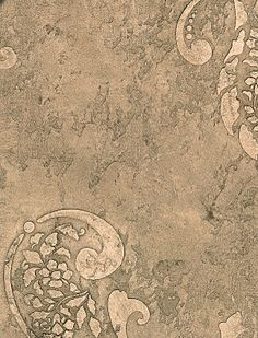 How to create this Carved Stone Faux Finish. Direct Link to pdf Tutorial sheet… Faux Walls, Textured Walls, Paint Stain, Paint Finishes, Stencils, Tadelakt, Faux Painting, Modern Masters, Paint Effects