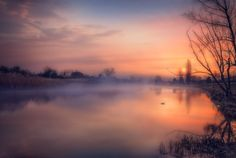 Misty Sile by Maurizio Fecchio on 500px