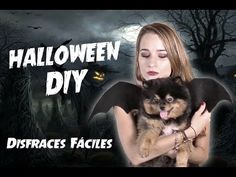 Disfraces de Mujer Halloween I - YouTube