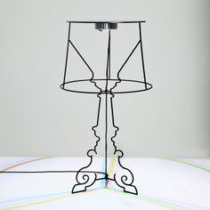 Maison & Objet 2014 Preview: Kartell Bourgie Collaboration.