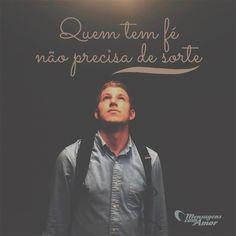 #mensagenscomamor #fé #espiritualidade #sentimentos #foco #objetivo #frases