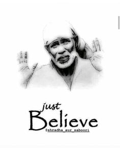 Baba Says: Abandon lust, wrath and avarice as they lead to self-destruction… Sai Baba Hd Wallpaper, Sai Baba Wallpapers, Sai Baba Pictures, God Pictures, Mantra, Sai Baba Miracles, Indian Spirituality, Sanskrit Quotes, Sai Baba Quotes