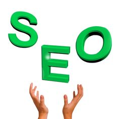 Australia's leading SEO Company in Sydney providing SEO services that devour the competition.