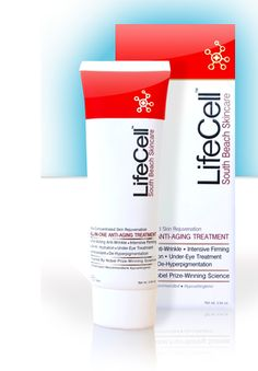 LifeCell is a highly effective anti-aging wrinkle cream that produces youthful, radiant skin. Many dermatologists recommend it as an alternative to botox treatments because of the great results they've seen. It's now available to buy online at LifeCellAustralia.com >> LifeCell skin cream --> https://lifecellaustralia.com