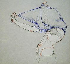 Adara Sánchez Anguiano... | Kai Fine Art