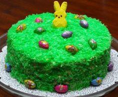 easter cake ideas 3
