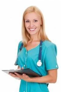 An Amazing Healthcare Education Website #programs #Training #careers