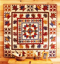 Blackbird Designs Quilt Patterns Etsy - Yahoo Image Search Results