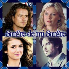 SANGRE DE MI SANGRE - Capítulo 155 - Historias - http://befamouss.forumfree.it/?t=66495592&st=1035#entry575612066