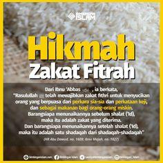 Follow @NasihatSahabatCom http://nasihatsahabat.com #nasihatsahabat #mutiarasunnah #motivasiIslami #petuahulama #hadist #hadits #nasihatulama #fatwaulama #akhlak #akhlaq #sunnah  #aqidah #akidah #salafiyah #Muslimah #adabIslami #DakwahSalaf # #ManhajSalaf #Alhaq #Kajiansalaf  #dakwahsunnah #Islam #ahlussunnah  #sunnah #tauhid #dakwahtauhid #alquran #kajiansunnah #salafy #Hikmah #ZakatFitrah #zakatFitri #SucikanOrangyangberpuasa #PerkaraSiasia #perkataankeji #sebelumshalatIed
