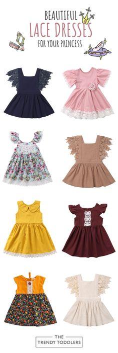 de704bf5a47 8 Best toddler girl dress shoes images